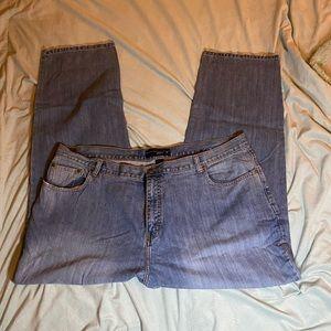 Venezia Women's Jeans